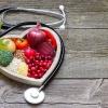 Santé cardiaque : du sport et de l'alimentation pour un cœur en bonne santé
