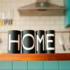 Les 4 pièges à éviter avant de refaire sa cuisine