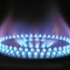 Quels sont les avantages de la cuisson au gaz ?