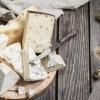 Les critères sur lesquels baser le choix de ses fromages