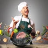 Choisir et utiliser ses poêles de cuisine
