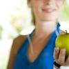 Santé : recettes light et cardio pour un cœur en béton