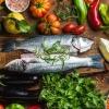 Santé alimentaire : les aliments bons pour le cœur