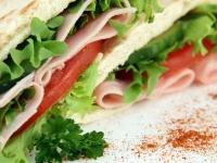 Comment mieux vendre ses préparations culinaires ?