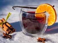 Recette pour réaliser un vin chaud à la maison