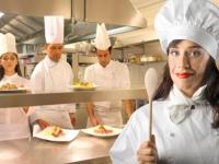 Les accessoires de cuisines les plus utiles