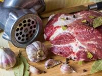 Comment choisir son hachoir à viande ?