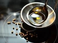 Cuisine : quelle huile pour quel usage ?