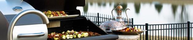 cuisine-exterieure