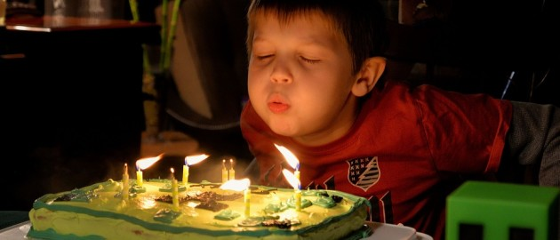 recette-gateau-anniversaire