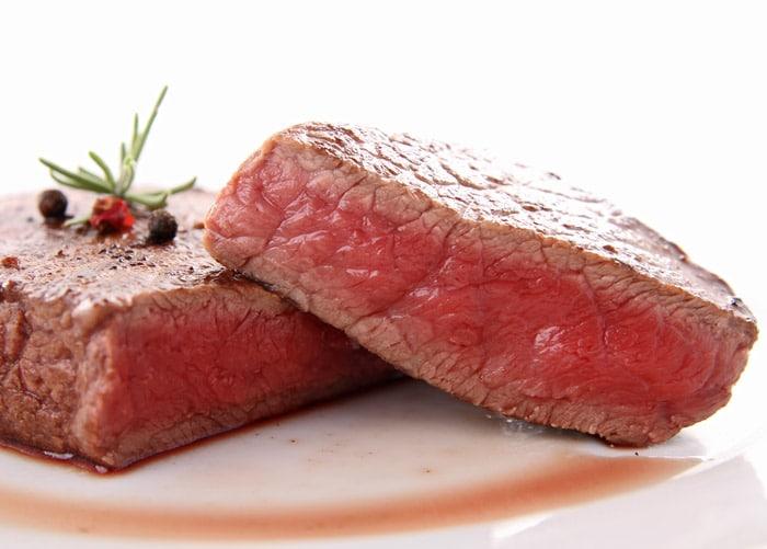 Lustre Chambre Petite Fille : Bien cuire sa viande de boeuf, cest dabord bien la choisir