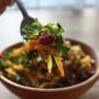 recettes-de-cuisine-de-chef.fr-Quelques-idées-de-plats-sains-et-légers-pour-la-nouvelle-année