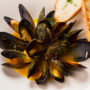 mouclade-moules