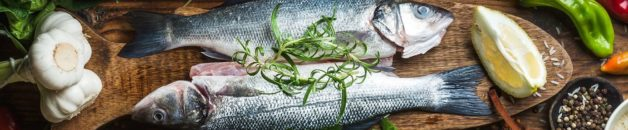 regime-mediterraneen-poisson