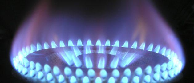 avantages-cuisson-gaz