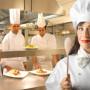veste-cuisine