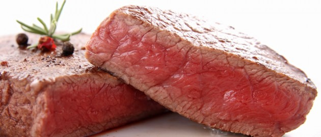 viande-boeuf