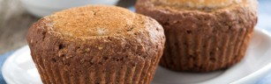 muffins-nutella