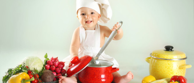 recette-bebe