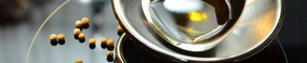 huile-cuisine-usage
